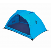 Black Diamond Hilight 3 P Tent, Distance Blue