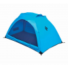 Black Diamond Hilight 2 P Tent, Distance Blue