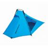 Black Diamond Distance Tent W Z Poles, Distance Blue
