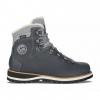 Lowa Wendelstein Warm Gtx Winter Boots   Women's, Navy, Medium, 10