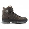 Lowa Lady Sport Hiking Boots   Women's, Slate, Medium, 10