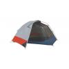 Kelty Dirt Motel 2 P Tent, Vapor / Mandarin Red / Tapestry , 2 Person