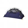 Kelty Ranger Doug X 2 Person Car Camping Tent