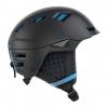 Salomon MTN Lab Helmet, Black, Large