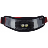Ultraspire Lumen 800 Multi Sport Light, Black/Red