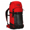 Backcountry Access Stash 40 Backpack, Red