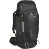 Kelty Coyote 65 Pack Black
