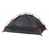 Kelty Late Start 2 P Tent, Smoke / Lyons Blue / Dark Shadow, 2 Person