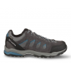 Scarpa Moraine Gtx Hiking Shoes   Men's, Grey/Lake Blue, Medium, 40