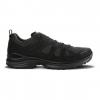 Lowa Innox Evo Tf Hiking Boots   Women's, Black, Medium, 10.5