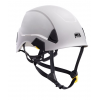 Petzl Strato Ansi Climbing Helmet, White