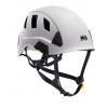 Petzl Strato Vent Ansi Climbing Helmet, White