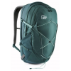 Lowe Alpine Phase Daypack   Demo, Teal, 30