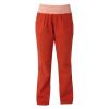 Mountain Equipment Viper Pant, Regular Inseam   Women's, Bracken, 10,  Ri
