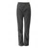 Rab Demo, Hueco Cord Pants   Women's, China Grey, Small, Qca 53 Cg 10