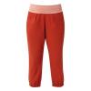 Mountain Equipment Viper Crop Pant, Regular Inseam   Women's, Bracken, 10,  Ri