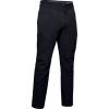 Under Armour Ua Adapt Pants   Men's, 30/30, Black