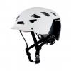 Mammut El Cap Climbing Helmet, White/Black, 52-57cm