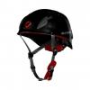 Mammut Skywalker 2 Helmet, Black/Black