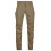 Marmot Verde Pant, Short   Men's, Cavern, 40