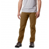 Mountain Hardwear Ap Trouser   Men's, Golden Brown, 30, 32 Inseam