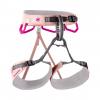 Mammut Togir 3 Slide Women, Candy-Pink, Medium