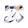 Blue Ice Choucas Pro Harness, XL