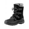 Baffin Aspen Snow Boot   Women's, Black, 10 Us