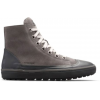 Sorel Cheyanne Metro Hi Winter Boot   Mens, Quarry, 10 Us