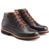 Zamberlan Garmisch Gw Casual Boots   Men's, Chestnut, Medium, 10