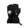 Rab Demo, Baltoro Glove   Men's, Black, Large, Qah 30 Bl L