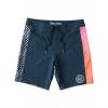 Billabong D Bah Pro Shorts   Men's, Dark Blue, 30