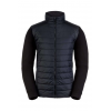 Spyder Pursuit Hybrid Jacket   Men's, Black, Large