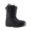 Burton Ruler Snowboard Boots   Men's, Black, 10