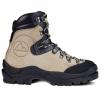 La Sportiva Makalu Mountaineering Shoes- Men's, Tan, 38