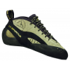 La Sportiva TC Pro Climbing Shoes - Men's, Sage, 34