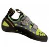 La Sportiva Tarantula Climbing Shoes - Men's, Kiwi, 33