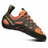 La Sportiva Tarantulace Climbing Shoes - Men's, Flame, 34
