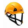 Petzl Vertex Best Csa Helmet-Yellow