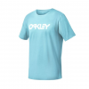 Oakley 50 Mark Ii Tee   Mens, White, Medium