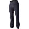 Mountain Hardwear Stretchstone Jean   Men's Dark Wash Regular Inseam 32 Waist