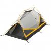 Eureka Alpenlite Xt 2 Person Tent