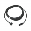 ACR Electronics Cable Harness f/RCL-75 17'