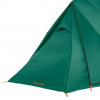 Eureka Vestibule For Timberline Sq 2 Xt 2 Person Tent
