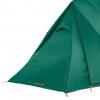 Eureka Vestibule For Timberline Tent, 2 Person
