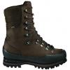 Hanwag Trapper Top Gtx Backpacking Boots   Men's, Erde/Brown, Medium, 10.5 Us