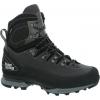 Hanwag Alverstone Ii Gtx Hiking Boots   Men's, Asphalt/Light Grey, Medium, 10 Us