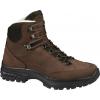 Hanwag Alta Bunion Hiking Boots   Men's, Erde/Brown, Medium, 10 Us