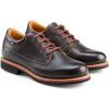 Zamberlan Solden Gw Casual Boots   Men's, Chestnut, Medium, 10
