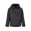 Marmot Refuge Jacket   Men's, Black, Large